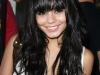 vanessa-hudgens-intro-to-summer-event-in-west-hollywood-01