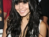 vanessa-hudgens-intro-to-summer-event-in-west-hollywood-02