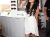 vanessa-hudgens-intro-to-summer-event-in-west-hollywood-03