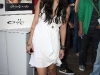 vanessa-hudgens-intro-to-summer-event-in-west-hollywood-04