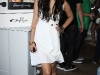 vanessa-hudgens-intro-to-summer-event-in-west-hollywood-05