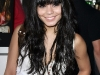 vanessa-hudgens-intro-to-summer-event-in-west-hollywood-06
