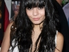 vanessa-hudgens-intro-to-summer-event-in-west-hollywood-07