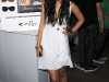 vanessa-hudgens-intro-to-summer-event-in-west-hollywood-08