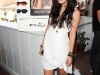 vanessa-hudgens-intro-to-summer-event-in-west-hollywood-09