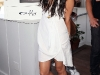 vanessa-hudgens-intro-to-summer-event-in-west-hollywood-10