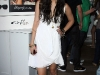vanessa-hudgens-intro-to-summer-event-in-west-hollywood-11