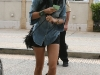 vanessa-hudgens-leggy-candids-at-barneys-in-new-york-04