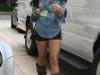 vanessa-hudgens-leggy-candids-at-barneys-in-new-york-10
