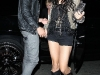 vanessa-hudgens-leggy-candids-at-beso-in-hollywood-01