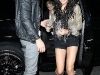vanessa-hudgens-leggy-candids-at-beso-in-hollywood-02