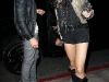 vanessa-hudgens-leggy-candids-at-beso-in-hollywood-03