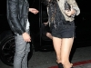 vanessa-hudgens-leggy-candids-at-beso-in-hollywood-04