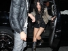 vanessa-hudgens-leggy-candids-at-beso-in-hollywood-05