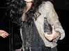 vanessa-hudgens-leggy-candids-at-beso-in-hollywood-06