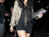 vanessa-hudgens-leggy-candids-at-beso-in-hollywood-07