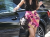 vanessa-hudgens-leggy-candids-in-hollywood-2-01