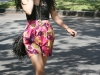 vanessa-hudgens-leggy-candids-in-hollywood-2-03