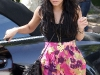 vanessa-hudgens-leggy-candids-in-hollywood-2-04
