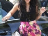 vanessa-hudgens-leggy-candids-in-hollywood-2-06