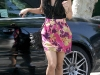 vanessa-hudgens-leggy-candids-in-hollywood-2-07