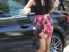 vanessa-hudgens-leggy-candids-in-hollywood-2-09