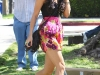 vanessa-hudgens-leggy-candids-in-hollywood-2-10