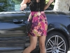 vanessa-hudgens-leggy-candids-in-hollywood-2-11