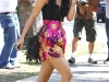 vanessa-hudgens-leggy-candids-in-hollywood-2-13