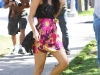 vanessa-hudgens-leggy-candids-in-hollywood-2-15