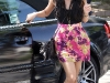 vanessa-hudgens-leggy-candids-in-hollywood-2-16
