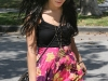 vanessa-hudgens-leggy-candids-in-hollywood-2-17