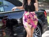 vanessa-hudgens-leggy-candids-in-hollywood-2-19