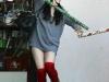 vanessa-hudgens-leggy-candids-in-studio-city-2-05