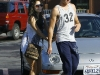 vanessa-hudgens-leggy-candids-in-studio-city-01