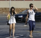 vanessa-hudgens-leggy-candids-in-studio-city-02