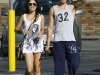 vanessa-hudgens-leggy-candids-in-studio-city-03