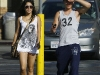 vanessa-hudgens-leggy-candids-in-studio-city-04