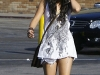 vanessa-hudgens-leggy-candids-in-studio-city-05