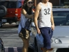 vanessa-hudgens-leggy-candids-in-studio-city-08
