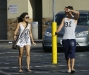 vanessa-hudgens-leggy-candids-in-studio-city-11