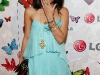 vanessa-hudgens-lg-rumorous-night-in-west-hollywood-01