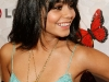 vanessa-hudgens-lg-rumorous-night-in-west-hollywood-09
