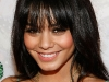vanessa-hudgens-lg-rumorous-night-in-west-hollywood-13