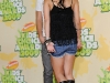vanessa-hudgens-nickelodeons-22nd-annual-kids-choice-awards-02