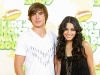 vanessa-hudgens-nickelodeons-22nd-annual-kids-choice-awards-04