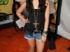 vanessa-hudgens-nickelodeons-22nd-annual-kids-choice-awards-07