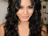 vanessa-hudgens-nickelodeons-22nd-annual-kids-choice-awards-14