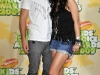 vanessa-hudgens-nickelodeons-22nd-annual-kids-choice-awards-15