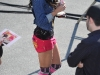 vanessa-hudgens-on-the-set-of-ecko-red-commercial-01